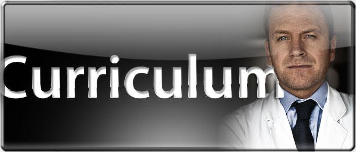 Curriculum Maxillo Facciale di Giacomo Colletti, Chirurgia ...